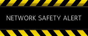 Network Safety Alert – blog (2)
