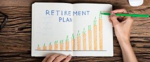 retirement savings plan
