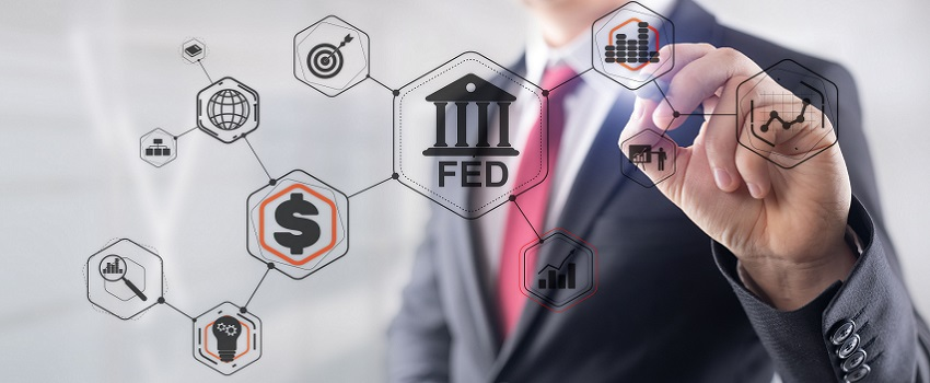 the-fed