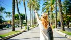 person-holiday-vacation-woman