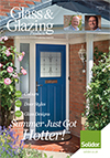 GGP July 2018 Cover