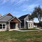 Custom Homes, Builder, Remodels, Texas Hill Country Home Near Marble Falls, Texas