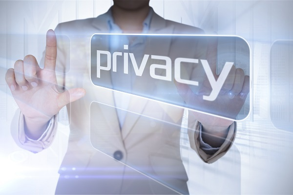 Employee privacy rights in Nevada