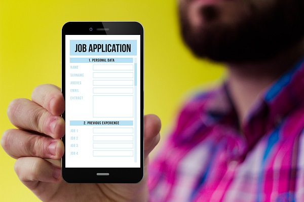 How Can a Criminal Record Affect A Nevada Job Application?