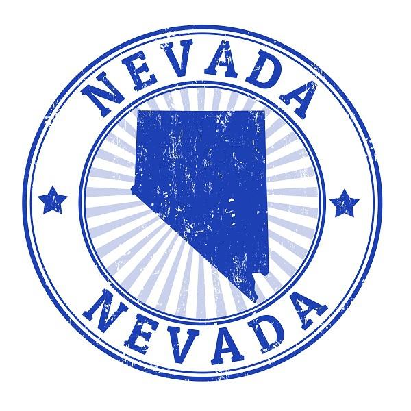 Self Defense and Nevada Law