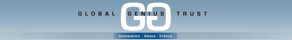 Global Genius Trust