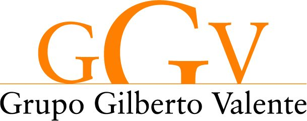 Grupo Gilberto Valente