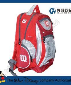 Quanzhou Outdoor Sport Backpack For School