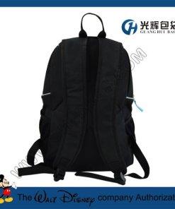 Promotional backpacks
