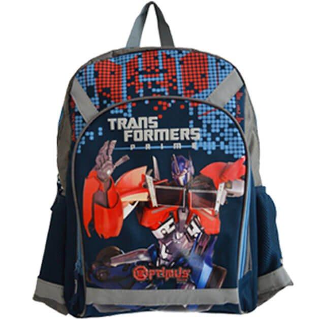Ergonomics primary school bags