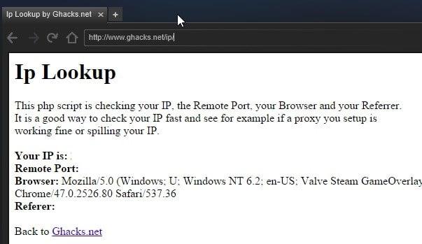 Disable Web Security Chrome 50