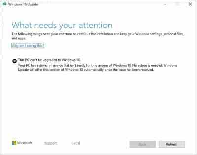 Fix Error 0x80240438 For Windows Updates And Microsoft Store