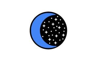 5. Estensione per Chrome Reader Lunar