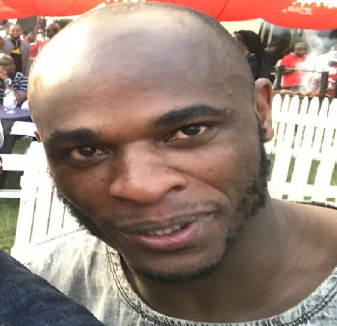 Image result for dennis oliech