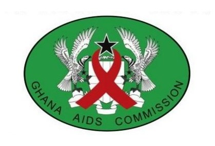Stick to your medications, HIV/AIDS patients advised