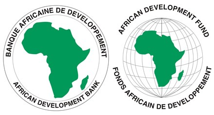 The AfDB Annual Meetings: To look at energy and climate change in Africa
