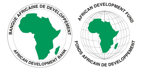 AfDB announces appointments of three new Vice-Presidents