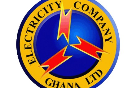 ECG needs managerial and technical reforms – Businessman