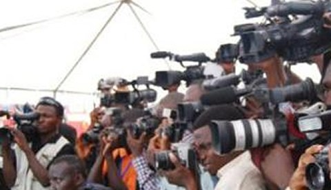 African Court to train journalists in human rights reporting