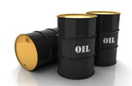 TEN field produces 800,000 barrels of oil so far – Minister