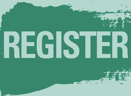 how to find sslc register number