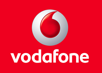 Vodafone sets up cable theft courts