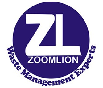 Zoomlion says it will revolutionise waste management in Ghana