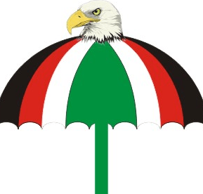Tema Central will fall to NDC