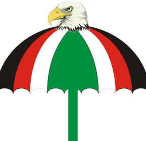 NDC Branch Chairman allegedly commits suicide