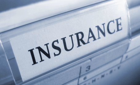 Insurers association launches insurance clubs in schools