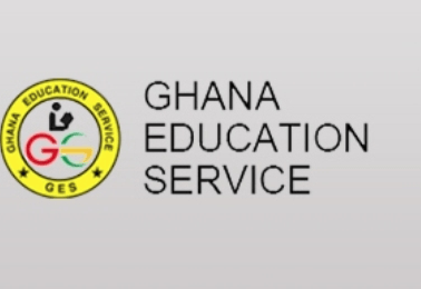 GES to build credible data on NGOs