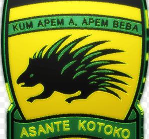 Kotoko confident of victory