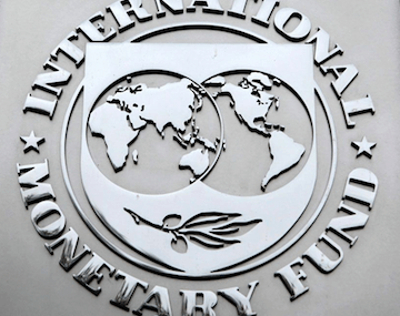 IMF team studies Ghana National Single Window System