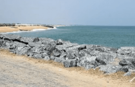 Ghana needs to build resilient coastal and fishing communities