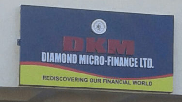 DKM depositors disappointed in liquidator