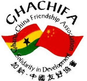 Ghanaians asked to seek partnerships with Chinese investors