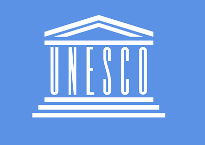UNESCO calls for promotion of STEM education in Africa