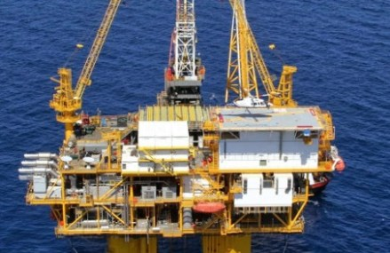Manifestos outline measures to manage oil and gas waste