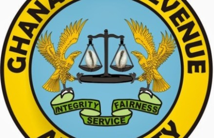 GRA customs Division appeals to government for new recruits