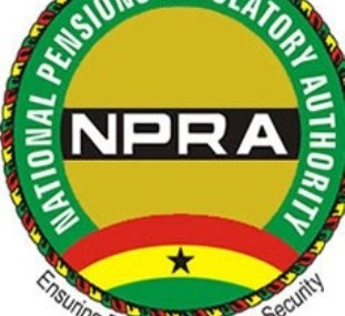 Pensions regulator transfers more than GH¢193m to registered schemes