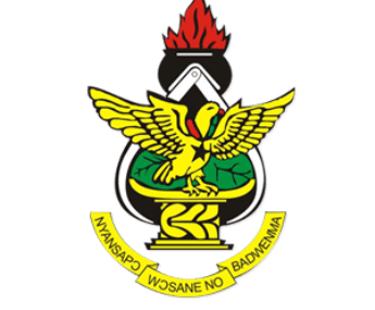 KNUST to revive defunct production units