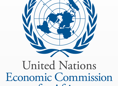 Need to review African states' bilateral investment treaties – ECA