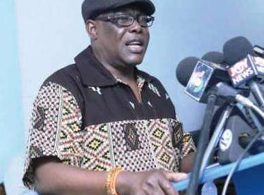 NMC cautions media against political campaign and advertising 24 hours to elections
