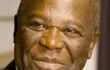 Be bold and shun corruption – Sam Jonah