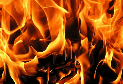 Domestic fires is the major cause of fire accidents – Fire Officer