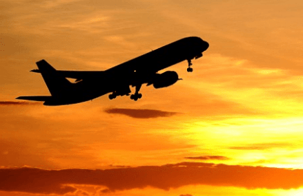 Aviation industry contributes $72.5b to Africa's GDP, but countries must open skies