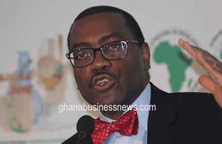 African Risk Capacity, AfDB to cooperate on natural disasters