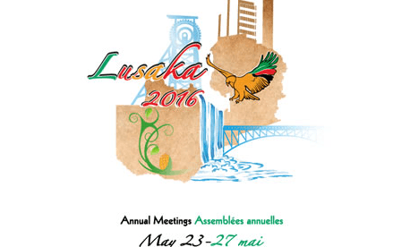 Lusaka wakes up to AfDB Annual Meetings