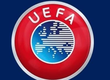 UEFA to change statutes to allow Kosovo membership