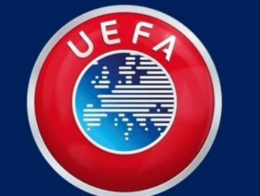 How the UEFA presidential election works